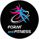 Form and Fitness